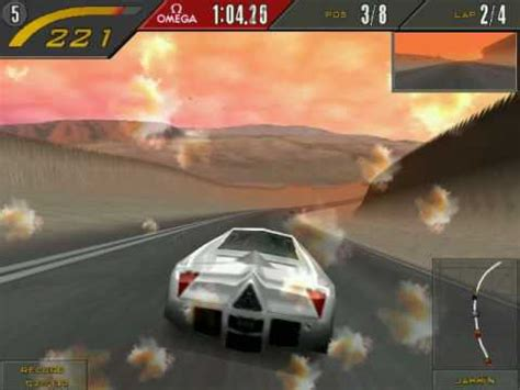need for speed 2 se apk need for speed 2 se tournament outback hq