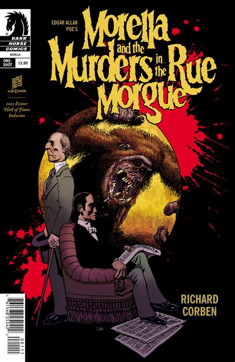 maiden murders books review edgar allen poe s morella and the murders in the