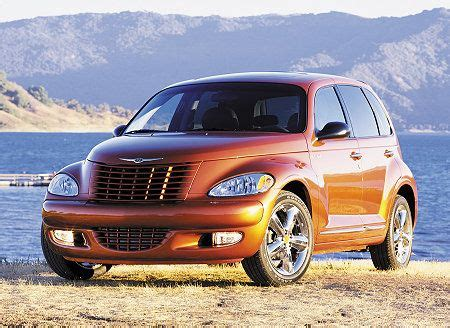 chevrolet pt cruiser redirecting to http www gamespot unions 220 forums