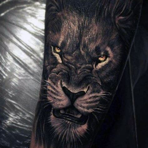 animal tattoo ideas for men 100 animal tattoos for cool living creature design ideas