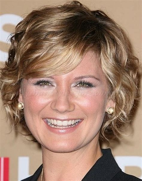 pictures of hairstyles for women over 50 2015 2016 short hairstyles for women over 50