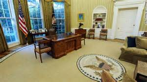 White House Oval Office Tapwires Breaking Obama White House Shocks