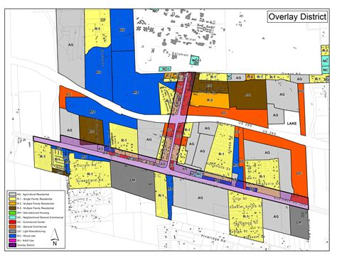 City Of Zoning Search Planning Zoning Commission