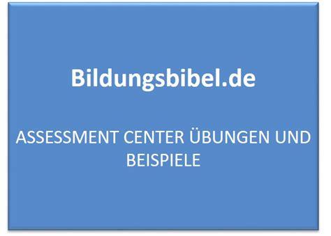 Bewerbungbchreiben Muster Ausbildung Grob Aubenhandelskauffrau Assessment Center 220 Bungen Aufgaben Und Beispiele