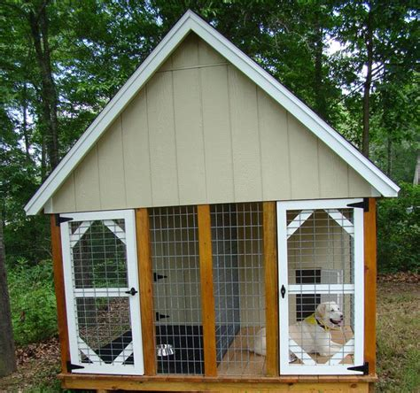 dog house delaware amazing dog house garden pinterest