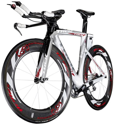 What Do You Think Of Jlos Triathlon by Trek Unveils All New Consumer Ready Speed Concept