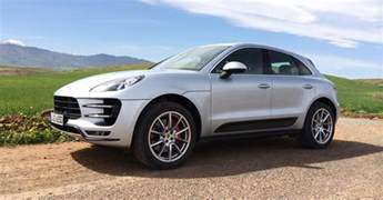 Porsche Macan Msrp 2014 Porsche Macan Review Best Car Site For