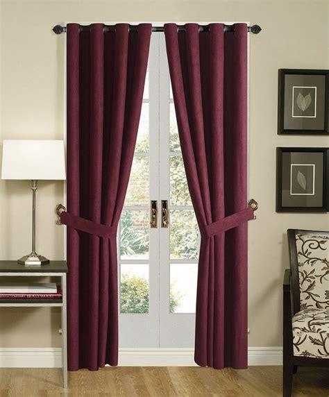 cortinas habitacion cortinas para recamaras imagui