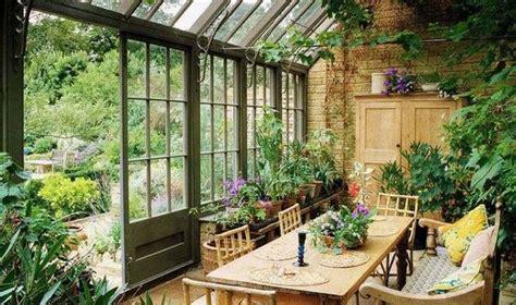 giardino d inverno normativa giardino d inverno consigli su come progettarlo e prezzi