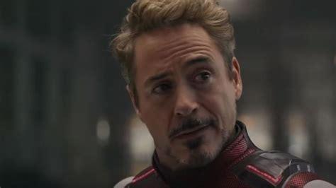 avengers endgame tv spot teases separate missions