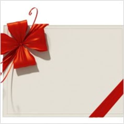 Gift Cards Definition - blank cards free photos for free download about 33 free photos in jpg format