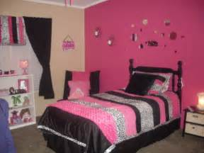 Room Decor Ideas For 10 Year Olds Rockin Rooms