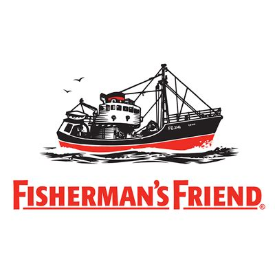 fisherman s fisherman s friend fishermans es twitter