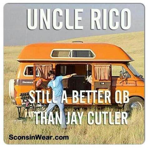 Uncle Rico Meme - uncle rico meme 104 best images about nfl memes on