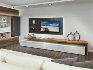 idee wohnzimmer wohnzimmer einrichten 44 ideen und tipps