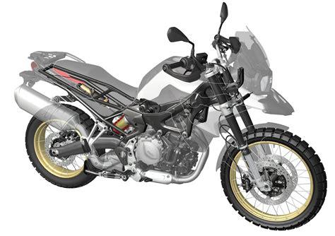 bmw motorcycle r1200rt wiring diagram ktm wiring diagrams