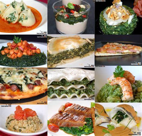 las recetas de la mam 225 receta de verduras las recetas de mam auto design tech