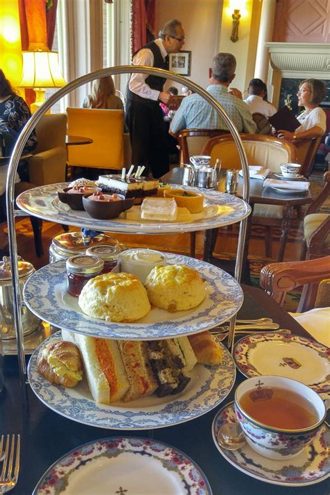 bc tea room 1000 images about tea rooms around the world on the dorchester crumpets and