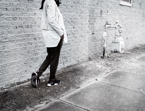 Adidas Nmd Xr1 Runner Pk Burg adidas nmd