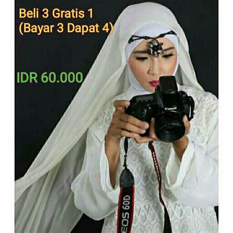 Promo Beli 1 Gratis 1 Jilbab Segiempat Hermes Silk Berkualitas 17 best images about jaju trendy on products retail and diamonds