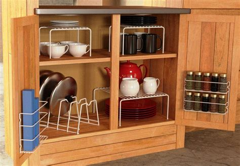 organizing  cluttered kitchen atorage ideas midcityeast