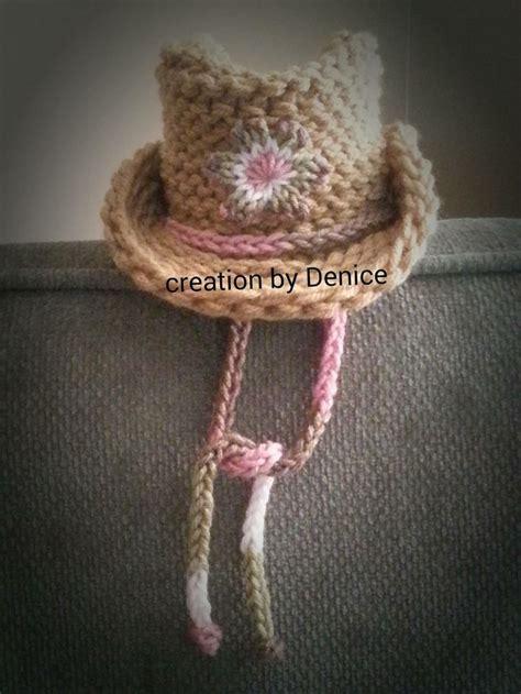 knit cowboy hat pattern 25 best ideas about loom knit hat on loom