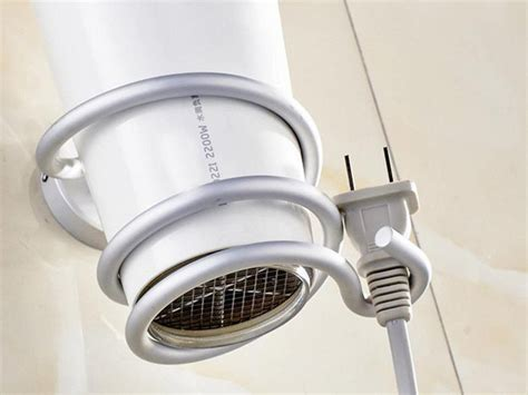 Hair Dryer Free Shipping hair dryer holder free shipping consignmenter