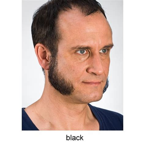 sideburns and face shape sideburns and shape the best sideburn styles for your