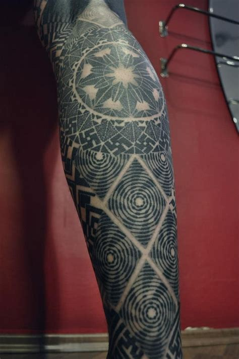 geometric tattoo wiki 17 best images about tattoo ideas on pinterest black