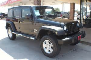 Buy Used Jeep Wrangler Buy Used Jeep Wrangler 17 Free Car Wallpaper