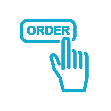 Ordering Systems ordering system software for multi restaurants