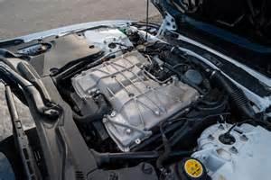 Jaguar X Type Noisy Engine Why An Engine Cover Page 2 Jaguar Forums