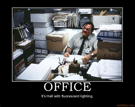 Office Work Memes - office drama p my latest blog posts pinterest