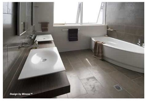bathroom countertops top surface materials custom size bathroom vanity top guangzhou worldstone