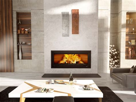 Valcourt Fireplaces by Specials