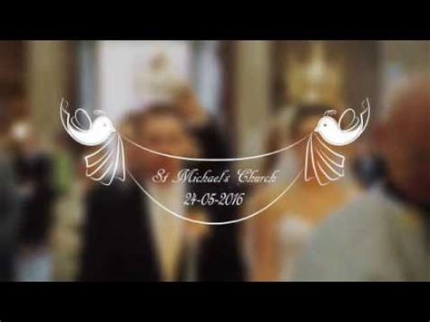 wedding title templates for after effects free download wedding titles 17267979 videohive free download after