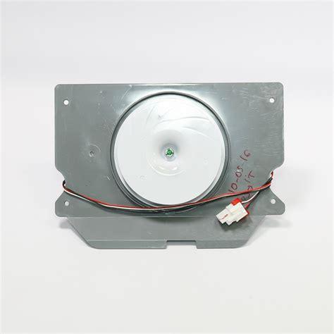 wiring diagram in addition motor run capacitor motor