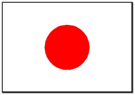 printable flags, pictures,images, usa flag: printable flag