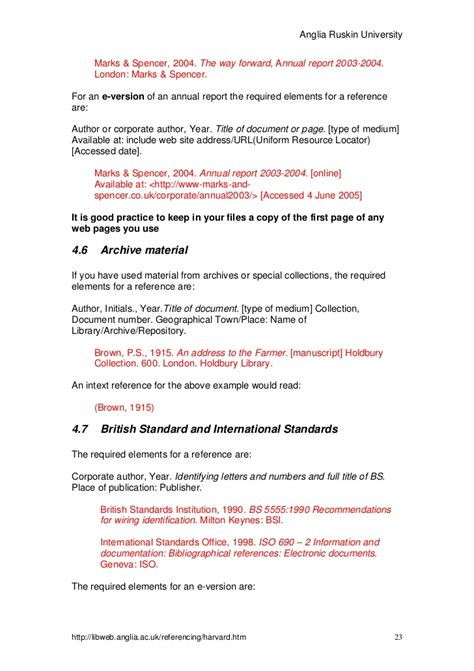 harvard dissertation harvard referencing dissertation exle kingessays web