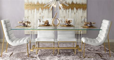 z gallerie dining table the savoy dining table z gallerie