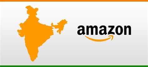 amazon  acquire emvantage payments techstory