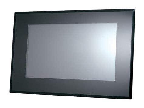 einbau schiebetür in wand wasserdichte einbau tv splashvision