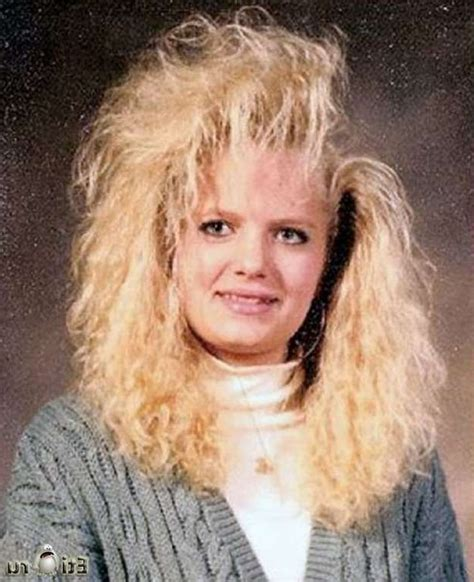 hairstyles of the 80s 10 hairstyles from the 80 s we hope not to see in 2015