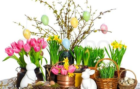 Tiny Bathroom Ideas Photos by 31 Beautiful Easter Flower Table Arrangements Available