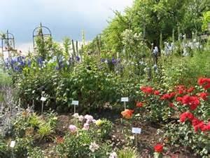 ulm botanischer garten gartenreise gartenliteratur und rosenkongress