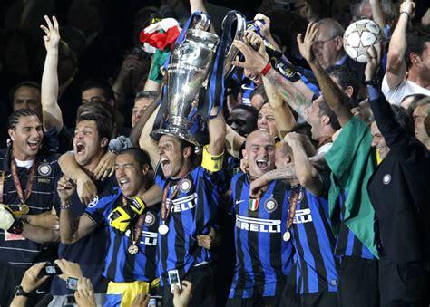Terbaru Jersey Retro Inter Milan Away 2009 2010 image gallery 2009 2010 inter milan