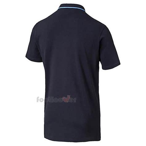 Polo Shirt Puma56 Limited bmw motorsport polo t shirt 761866 01 navy limited edition ebay