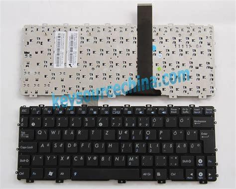 Keyboard Asus Eee Pc 1015cx black asus eee pc 1011bx 1011px 1015t 1015bx 1015p 1015pe