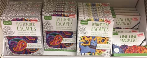 coloring books for adults target target clearance deals all things target