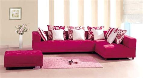 divani rosa oltre 25 fantastiche idee su divano rosa su